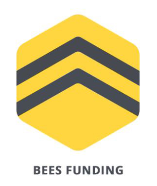 Bees Funding